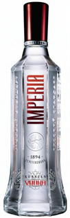 Imperia Vodka 1.00l